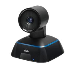 Camera Hội Nghị  Aver VC322