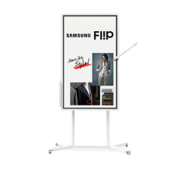 Bảng tương tác Samsung Flip 2 55 inch