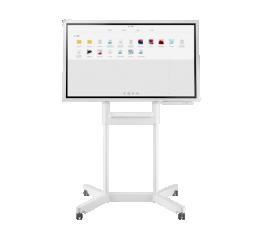 Bảng tương tác Samsung Flip 2 65 inch