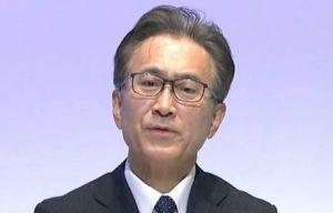 """Bí Quyết giúp Sony trở lại """"đường đua công nghệ"""" vượt lên dẫn trước và bỏ lại những khó khăn"""