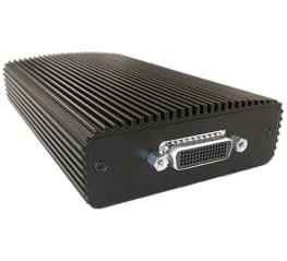 Bộ kéo dài tín hiệu Camera Polycom EagleEye Digital Extender