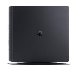 Bộ máy chơi game PlayStation 4 Slim CUH-2218B MEGA