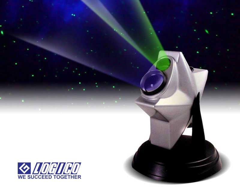 Tìm hiểu các loại bóng đèn máy chiếu