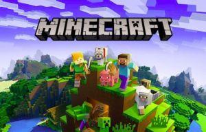 Cách chơi chéo Minecraft trên Windows 10, PS4, Xbox, Nintendo Switch