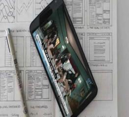 Cách cài đặt ứng dụng MITV cho điện thoại Android xem phim miễn phí