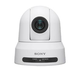 Camera 4K điều khiển từ xa PTZ Sony SRG-X120