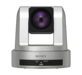 Camera điều khiển từ xa PTZ Sony SRG-120DS
