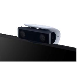 Camera HD cho PlayStation 5