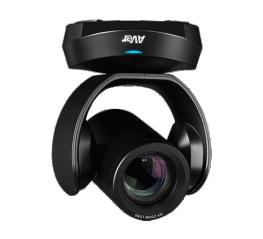 Camera Hội Nghị Aver CAM520