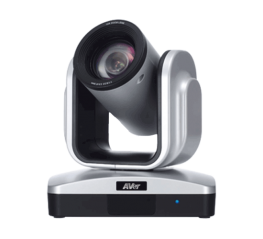 Camera Hội Nghị Aver CAM530