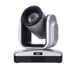 Camera Hội Nghị Aver VC520+