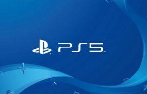 Chương trình PS5 beta là gì?