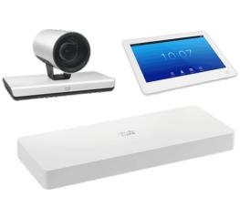 Cisco Webex Room Kit Pro P60