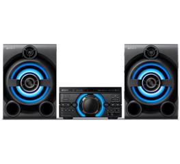 Dàn âm thanh Hifi Sony MHC-M60D