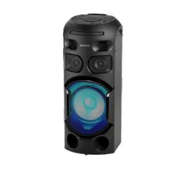 Dàn âm thanh Hifi Sony MHC-V41D
