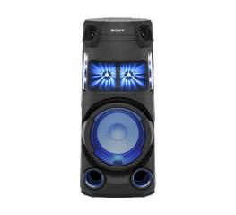 Dàn âm thanh Hifi Sony MHC-V43D