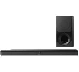 Dàn âm thanh Sound bar HT-CT290