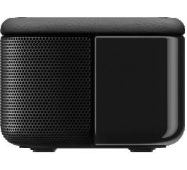 Dàn âm thanh Sound bar HT-S100F
