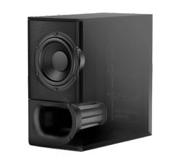Dàn âm thanh Sound bar HT-S350