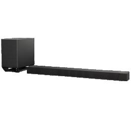 Dàn âm thanh Sound bar HT-ST5000