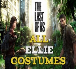 Đánh giá The Last Of Us Remastered game bom tấn trên playstation 4