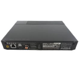 Đầu đĩa Blu-ray Sony BDP-S1500