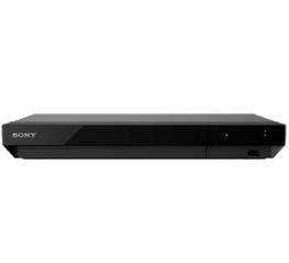 Đầu đĩa Blu-ray Sony UBP-X700