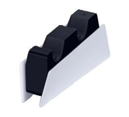 Đế sạc kép cho tay cầm DualSense
