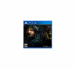 Đĩa Game PlayStation PS4 Death Stranding
