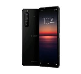 Điện thoại Sony Xperia 1 II