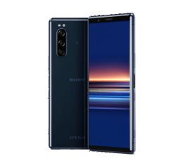 Điện thoại Sony Xperia 5