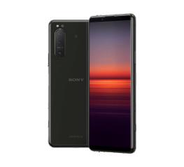 Điện thoại Sony Xperia 5 II