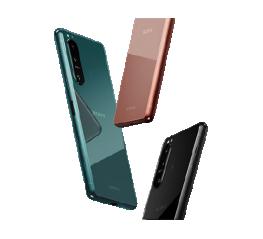 Điện thoại Sony Xperia 5 III