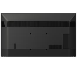 Digital Signage Sony Pro Bravia 4K FW-75BZ40H