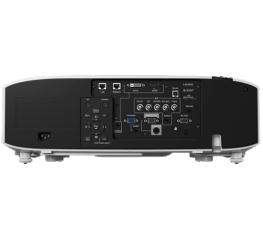 Máy chiếu Laser Epson EB-L1070UNL