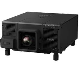 Máy chiếu Laser 4K Epson EB-L12000QNL