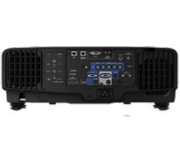 Máy chiếu Laser Epson EB-L1505UHNL