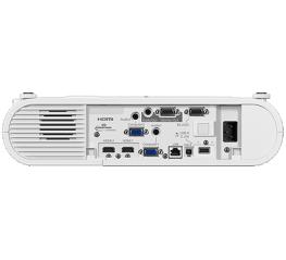 Máy chiếu Epson EB-U50