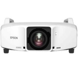 Máy chiếu Epson EB-Z11000U