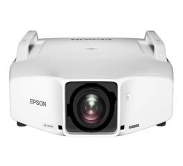 Máy chiếu EPSON EB-Z9750U