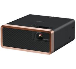 Máy chiếu Laser Epson EF-100