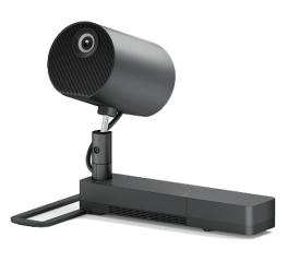 Máy chiếu Laser Epson LightScene EV-105