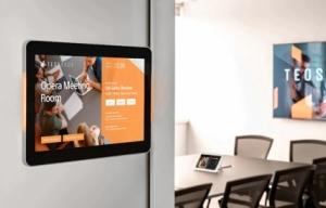 Giải pháp phòng họp thông minh đến từ Sony
