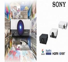 Góc Tư vấn - Máy chiếu Sony có tốt không