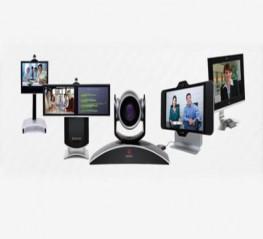 Hệ thống hội nghị truyền hình họp trực tuyến cần những gì ?