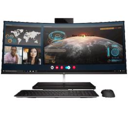 Hội nghị truyền hình qua giao diện Web Polycom RealPresence Web Suite