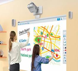 Hướng dẫn lựa chọn Máy chiếu Tương tác Epson phù hợp với Ngân sách và Nhu cầu