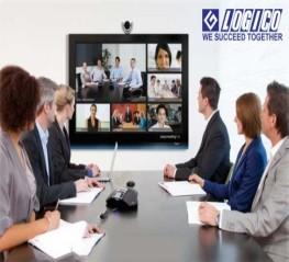 7 yếu tố tạo nên một cuộc họp hội nghị truyền hình thành công