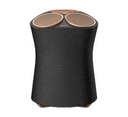 Loa Bluetooth 360 độ cao cấp Sony SRS-RA5000