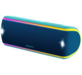 Loa Bluetooth Extra Bass Sony SRS-XB31